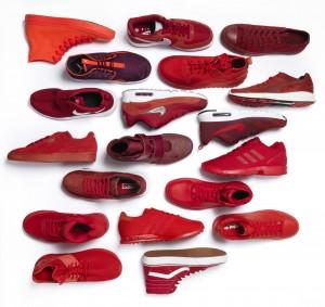 Red 5-min