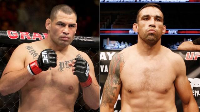 042914-UFC-Werdum-v-Velasquez-TV-Pi.vresize.1200.675.high.32