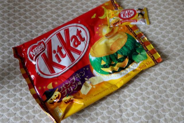Halloween_Japon_KitKat