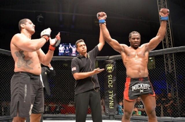 KHK-MMA_Victoire-Ngannou-VS-Baldutti_Bahrein