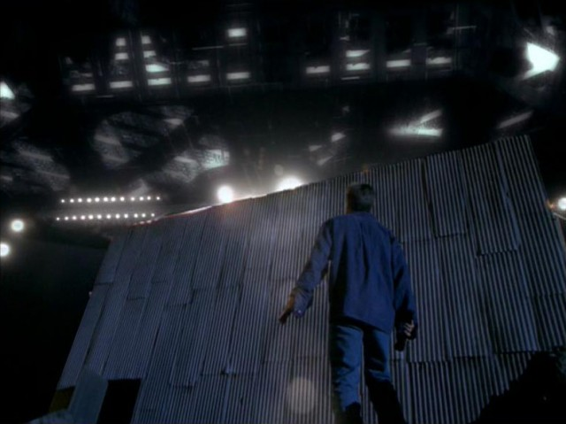 TheXFiles_PaperClip