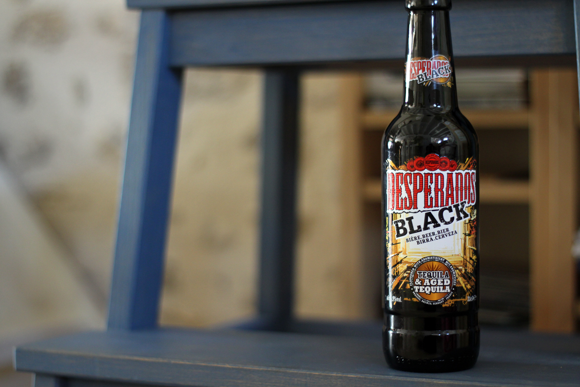 desperados_black