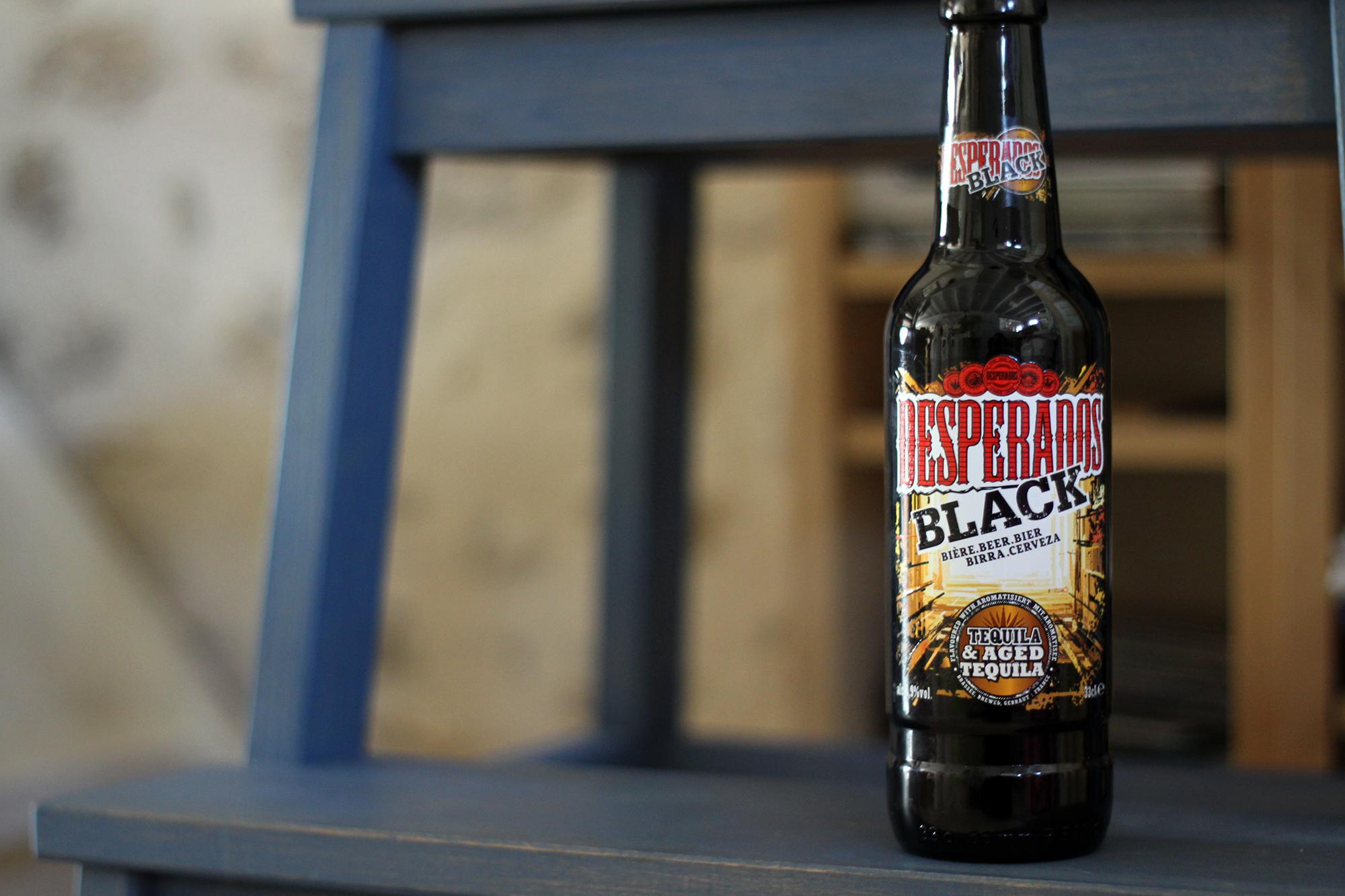 desperados_black