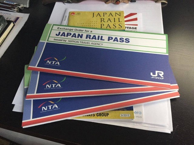 japan_railpass