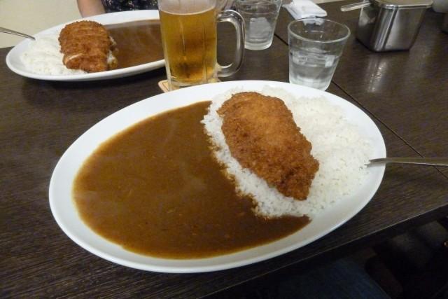 japan_rizcurry