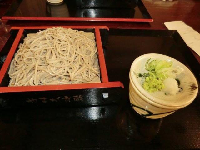 japan_soba