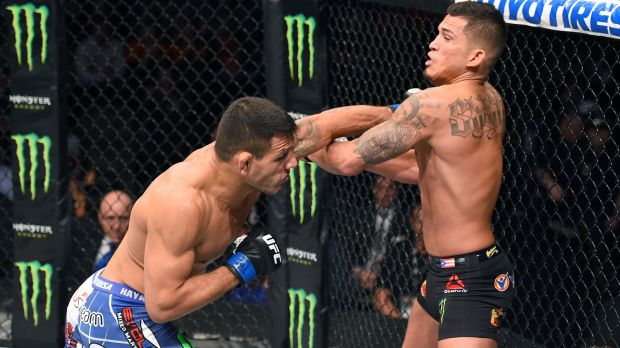 031415-UFC-shows-over-LN-PI.vadapt.620.high.0