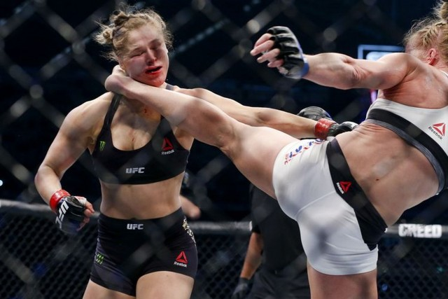 135_Ronda_Rousey_vs_Holly_Holm.0.0.0