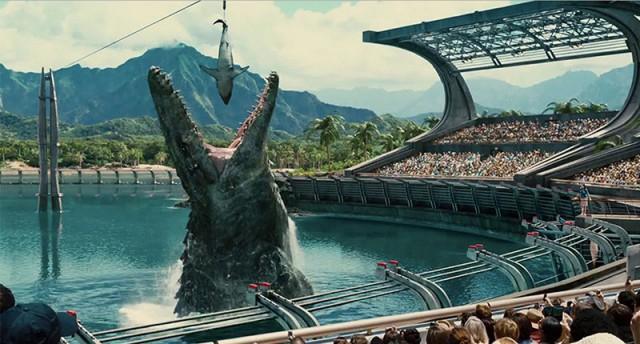 Universal_JurassicWorld