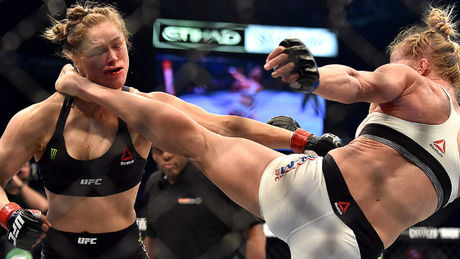 ronda-rousey-vs-holly-holm_88605_w460