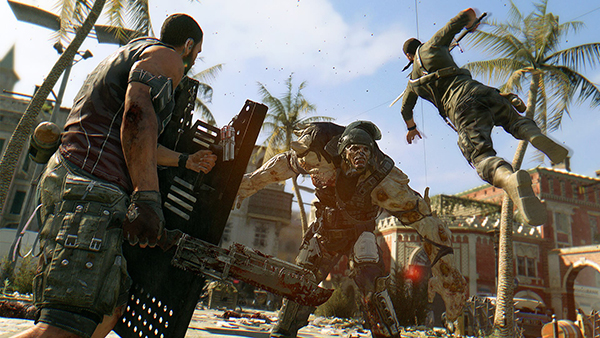 DyingLight_TheFollowing2