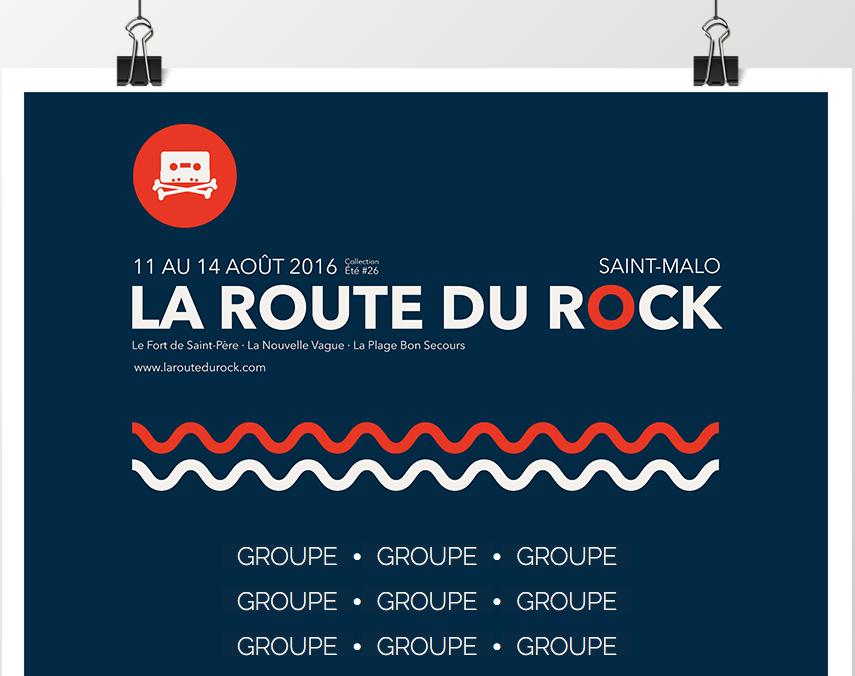 rdr2016-affiche