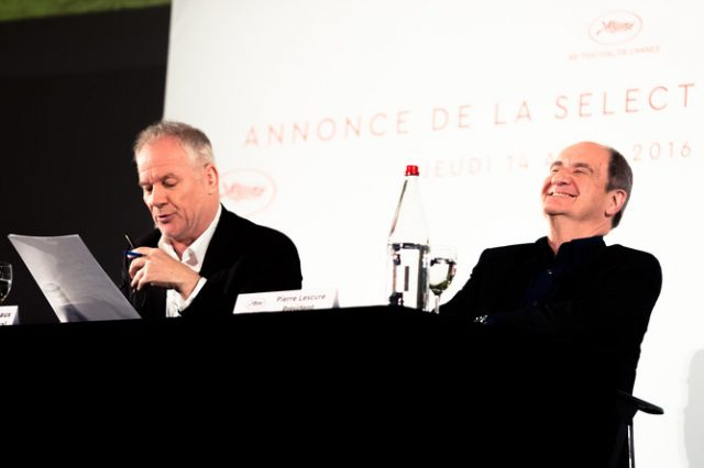 Cannes2016_Fremaut_Lescure