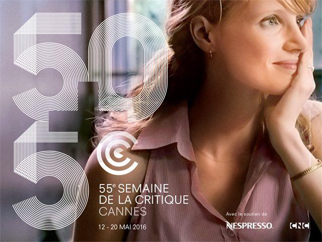 Cannes2016_Semainedelacritique