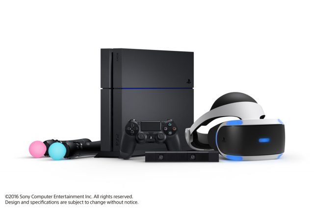 PlaystationVR_devices