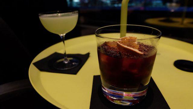 citizenm_toweroflondon_cocktails