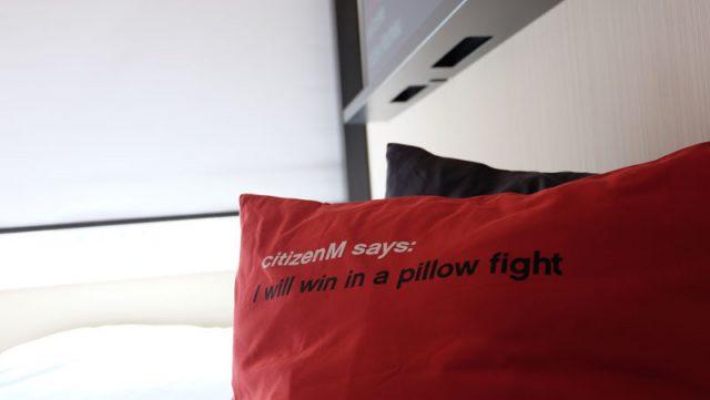 citizenm_toweroflondon_pillow