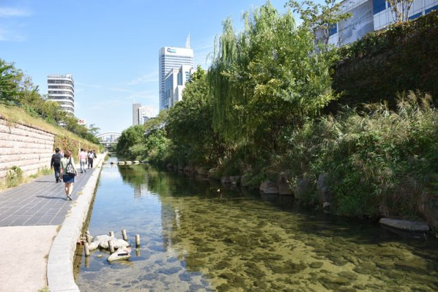 seoul_cheonggyecheon_streamriver1