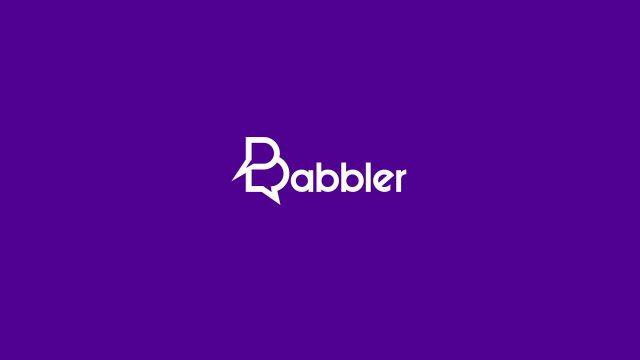 babbler logo