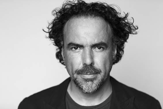 Cannes 2019 : Alejandro González Ińárritu, Président du Jury