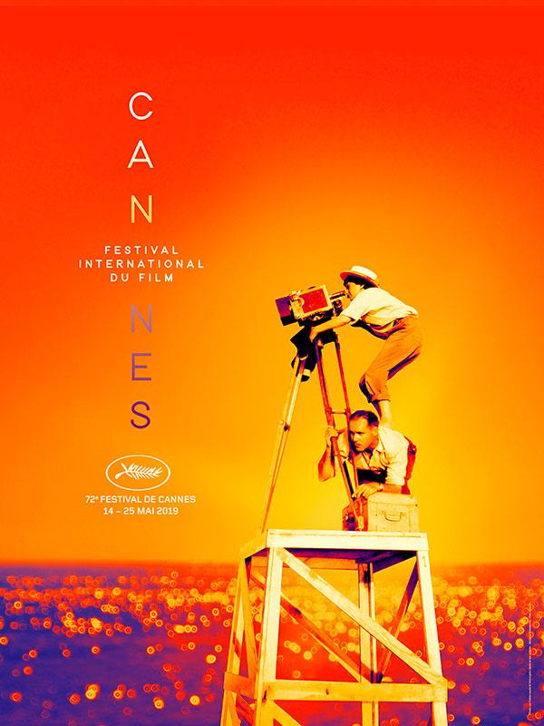 Cannes 2019 Sélections